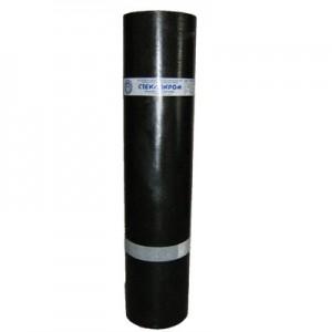 Гидростеклоизол Технониколь ТПП 2,5мм стеклоткань 9 м2.