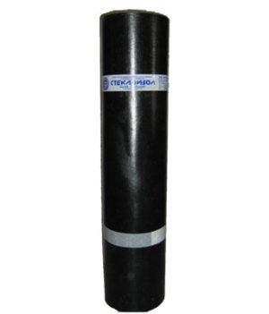 Стеклоизол гидроизол Технониколь ТПП 2,5мм стеклоткань 9 м2