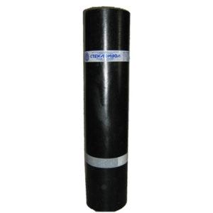 Гидростеклоизол Технониколь ХПП 2,5мм стеклохолст 9 м2