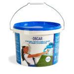 Клей для стеклообоев OSCAR 10л