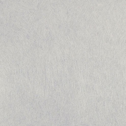 OSCAR Стеклохолст 40гр/м2