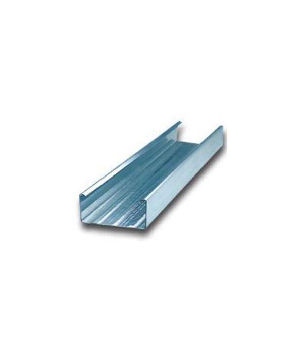 Профиль потолочный ПП 60*27 0,55 мм (3м.) АЛБЕС