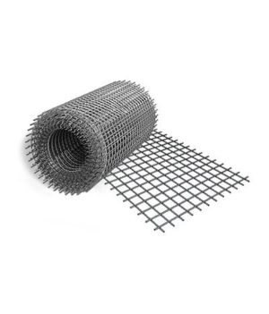 Сетки металлические